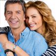 Télé 7 Jours  - édition du 30 novembre 2015.