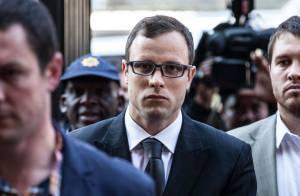 Oscar Pistorius condamné pour meurtre : Il risque désormais 15 ans de prison...