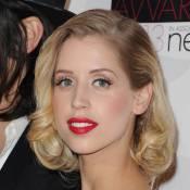 Peaches Geldof criblée de dettes à sa mort : Les détails de sa succession