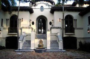 Ricky Martin vend sa maison de Miami pour 22,5 millions de $