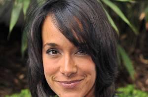 VIDEO : Retrouvez Karine Lima dans son journal people du 8 octobre !