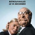 """Yann Barthès s'en prend au groupe Canal+ suite à une publicité """"insconsciente"""", posté dimanche 6 décembre, soir des résultats du premier tour des élection régionales."""