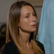 """Jennifer Lauret : Sa nudité dans """"Une Famille Formidable"""" surprend la Toile"""