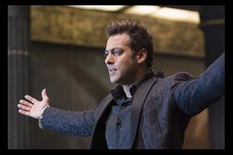 Salman Khan : Condamnée pour homicide, la star de Bollywood relaxée en appel