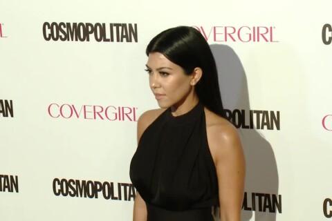 Kourtney Kardashian : La renaissance d'une bombe !