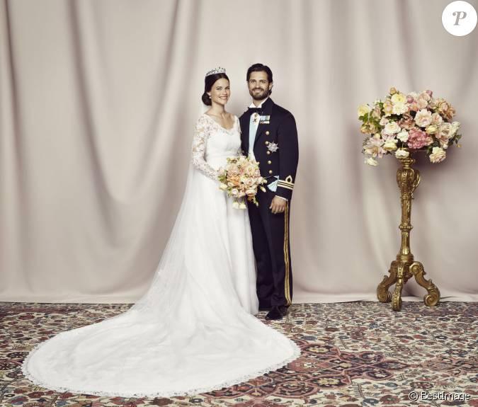 Recherche femme pour mariage suede