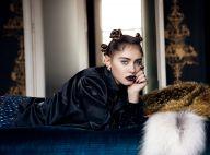 Iris Law : La fille de Jude Law et Sadie Frost, mannequin irrésistible
