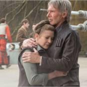 Star Wars : Cinq bonnes raisons d'aller réveiller la Force au cinéma
