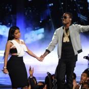 Meek Mill : Le chéri de Nicki Minaj s'effondre en plein procès