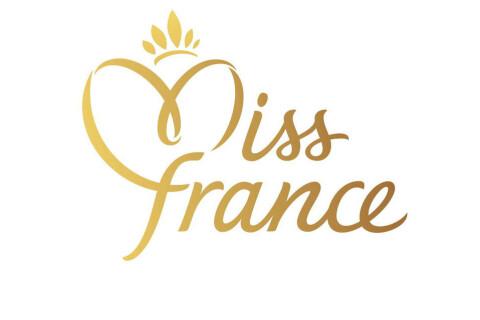 Miss France 2016 : Quelles sont les cinq favorites du concours ?