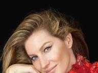 Gisele Bündchen livre (enfin) ses secrets de beauté