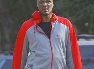 Lamar Odom : Une très bonne nouvelle pour le joueur hospitalisé !