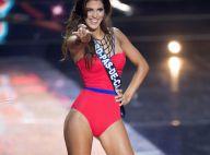 Iris Mittenaere, Miss France 2016 : Révélation sur sa vie sentimentale...
