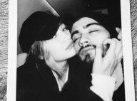 Gigi Hadid, Zayn Malik : Un selfie plein d'amour qui en dit long sur leur couple