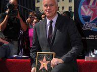 PHOTOS : La bonne étoile de Tim Robbins... (réactualisé) TOUTES LES PHOTOS
