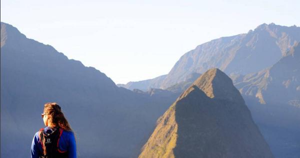 Johanne defay photo publi e le 18 d cembre 2015 for Interieur sport johanne defay