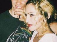 Madonna en plein bras de fer avec son fils Rocco : son cri de détresse...