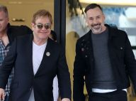 Elton John : Gros ménage dans son entourage, son mari en cause ?