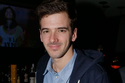 Marc-Antoine Le Bret : Comment il a réconcilié le jeune public et l'imitation...