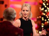 """Jennifer Lawrence déteste le Nouvel An : """"Je finis toujours ivre et déçue"""""""
