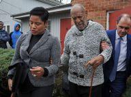 Bill Cosby inculpé : Affaibli devant le juge, il paie sa liberté une fortune