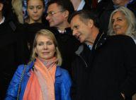 Margarita Louis-Dreyfus enceinte : À 53 ans, la milliardaire attend des jumelles