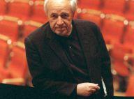 Mort de Pierre Boulez, compositeur et chef d'orchestre influent
