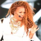 Janet Jackson, atteinte d'un cancer ? Une mise au point s'impose...