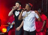 """Justin Timberlake et Jay Z : Leur tube """"Suit & Tie"""" attaqué en justice"""