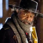 """Samuel L. Jackson: 5 choses que vous ne savez pas sur le héros des """"8 Salopards"""""""