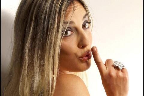 Eve Angeli bientôt de retour... dans Confessions intimes !