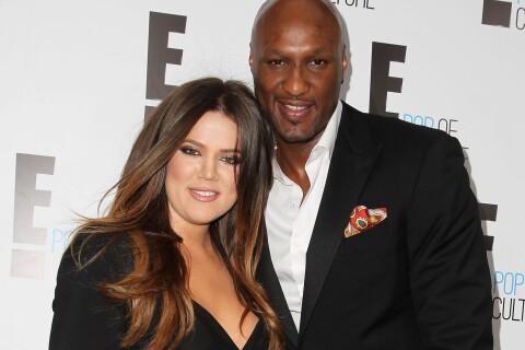 """Lamar Odom, """"miraculeuse guérison"""" : L'ex de Khloé Kardashian quitte l'hôpital"""