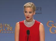 Jennifer Lawrence clashe et humilie un journaliste : la Toile s'enflamme !