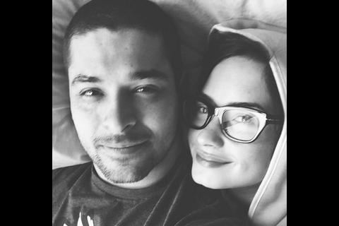 Demi Lovato et Wilmer Valderrama : Six ans d'amour malgré les épreuves