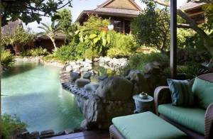 David Bowie : Sa maison de rêve sur l'île Moustique bientôt vendue 20 millions