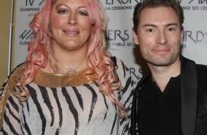 Loana en couple avec son ex Fred : Ils officialisent aux Lauriers TV Awards...