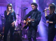 Raphaël, Brigitte et Dionysos : Un dimanche musical du Côté de chez Dave