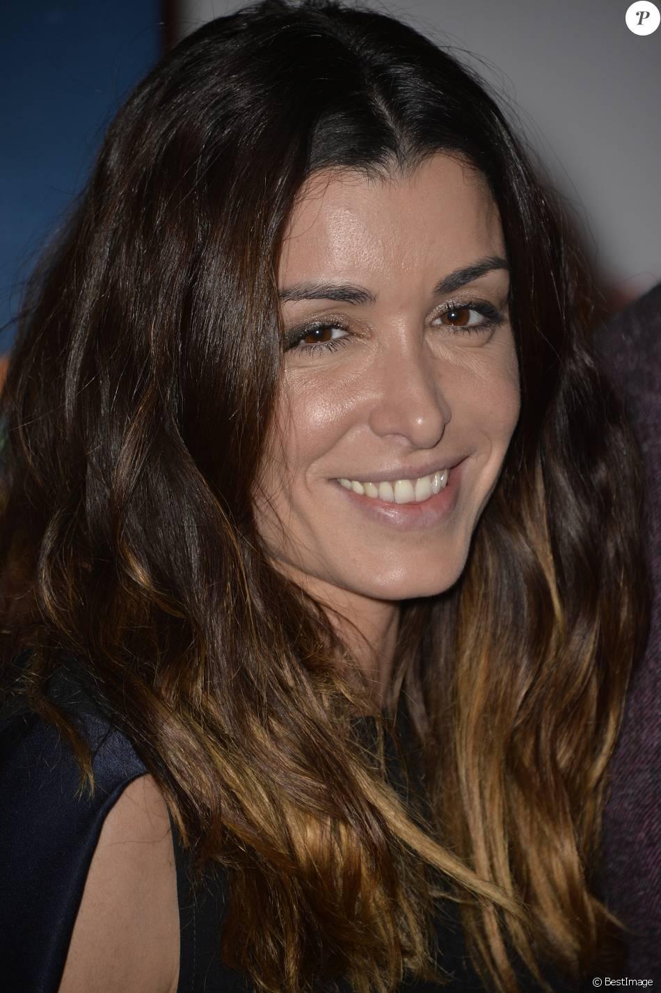 Catherine Lara - Avant Le Petit Jour / Morituri