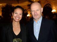 Isabelle Giordano fête le cinéma français avec le fils de Carole Bouquet
