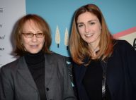 Julie Gayet, Nathalie Baye et Valérie Donzelli font rayonner le cinéma français