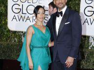 Oscars 2016 : Jada Pinkett Smith clashée par Janet Hubert du Prince de Bel-Air