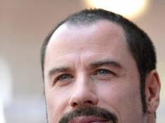 John Travolta et Luc Besson expulsés du 9-3 à coups de... voitures incendiées !!!