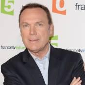 Julien Lepers : Viré de France 3, il contre-attaque et saisit les prud'hommes !