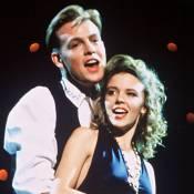 Kylie Minogue : Son premier amour n'a pas digéré leur rupture abrupte