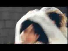 VIDEO : Katy Perry, nouveau clip sexy et... nouveau succès !