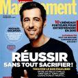 """""""Management"""" du 21 janvier 2016."""