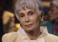 Madame Claude : Ses confessions crues avant sa mort