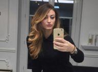 """Rachel Legrain-Trapani : L'ex-Miss France, """"transformée"""", devient blonde"""