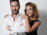 Denny Imbroisi (Top Chef) arrêté : Sa chérie Silvia Notargiacomo à la rescousse