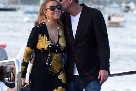 Mariah Carey et James Packer s'offrent un luxueux nid d'amour !